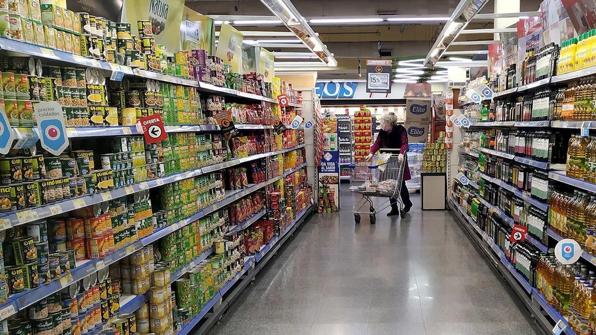 Aseguran que viene cayendo la inflación