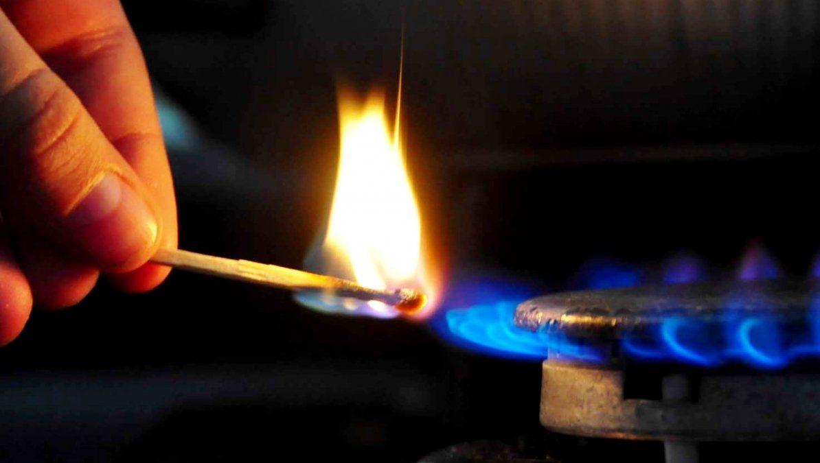 Se espera que en las próximas horas, el Ente Nacional Regulador del Gas publique los nuevos cuadros tarifarios.