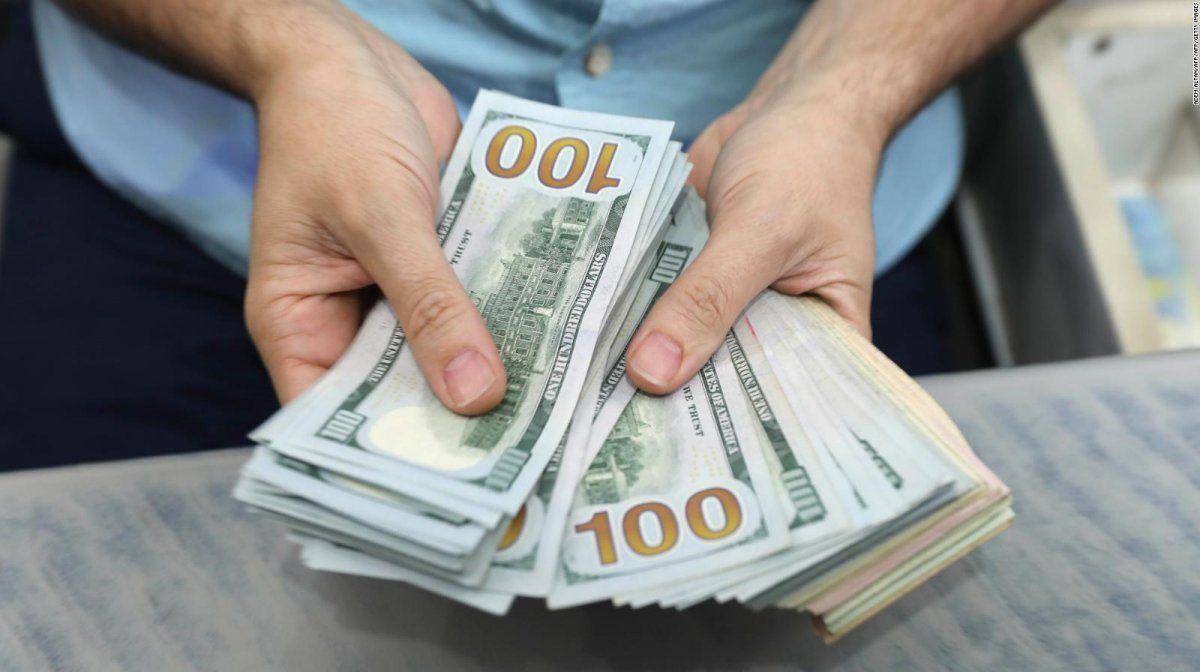 La brecha cambiaria marca las expectativas del dólar