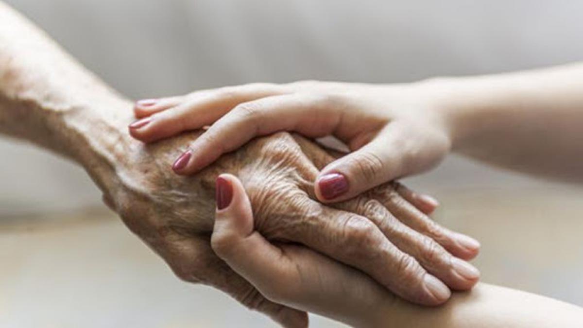 ¿Qué son la artrosis y la artritis?
