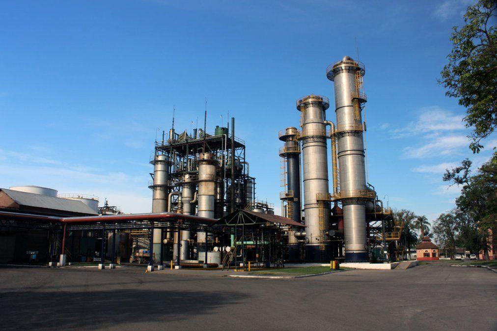 La nueva Ley de Biocombustibles es una buena noticia para Tucumán